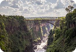 zambia-visa-image