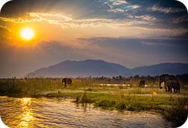 zambia-tourist-visa