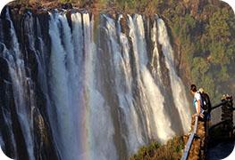 zimbabwe-visa-image