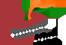 e-tourist-logo