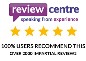review-centre